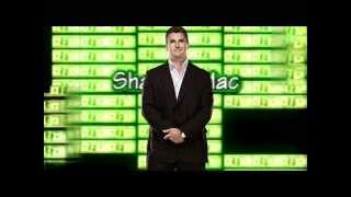 Shane Mcmahon - Theme Song lyrics
