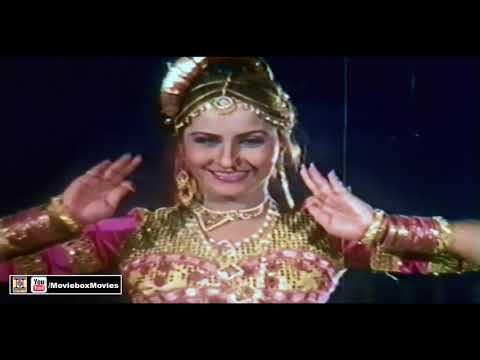 piya-ho-piya-lagay-na-jiya---noor-jehan---nargis---film-bazar-band-karo