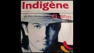Marc Gabriel - Indigène