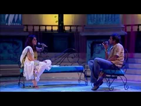 The Complete Jam Sessions - Singer Karthik(Full Episode)