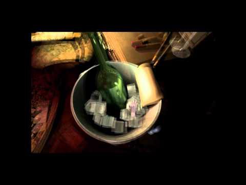 Dark Fall 3: Lost Souls - 110 |