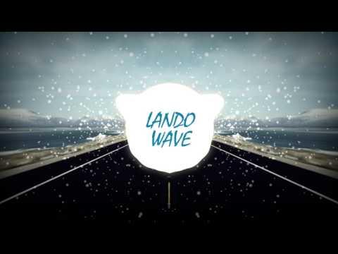 Mura Masa - All Around The World ft. Desiigner (Lando Wave Remix)