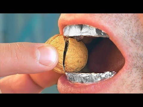 9 Lifehacks That Works