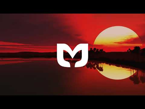 Delaney Jane   Bad Habits Rich Pilkington Remix Mindless Release