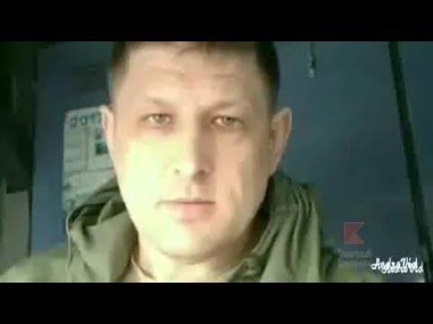 Обращение машинистов башенных кранов Краснодара к В В Путину.