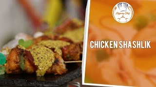 eid chicken recipes
