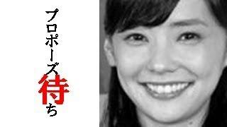 竹野内豊と倉科カナは一体どうなっていくのだろう?! 【チャンネル登録...