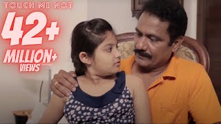 Download Touch me not | Child abuse awareness | Asifa | With English subtitles | 4K | Good Touch Bad Touch