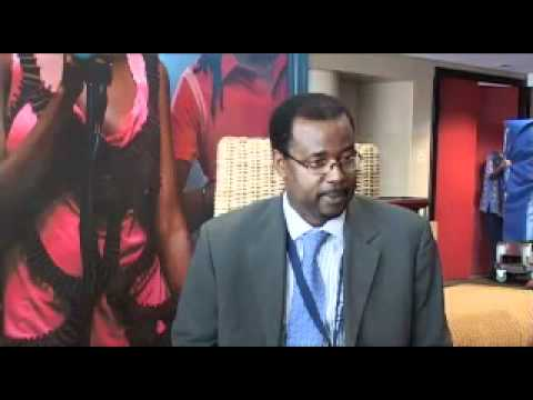 Interview with Dr.Salifou Siddo.mp4