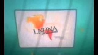 COMERCIAL HTV - FORMULA HTV (2014)