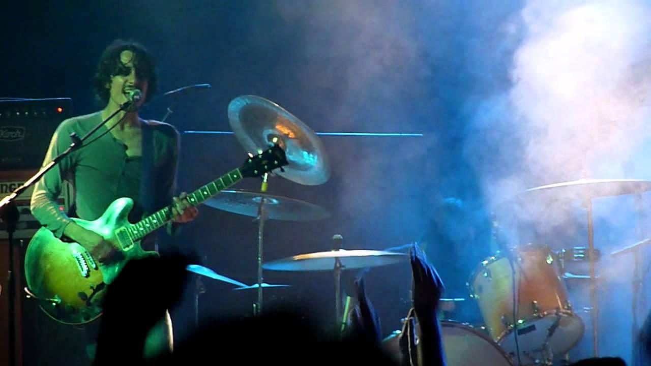 verdena-elefante-live-oliwez-stoned