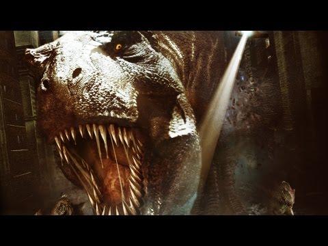 Trailer: 100 Million BC