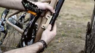 Велосипедный компрессор BERKUT VL-1000(http://berkut-compressor.ru/vl1000.html Торговая марка BERKUT, известная своей профессиональной линейкой автомобильных компрес..., 2015-05-06T10:17:15.000Z)