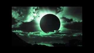 Acid Enema - Transcending