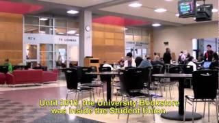 University of Arkansas Promotional Video 2 (米国)アーカンソー大学 大学案内 2
