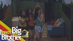 Pinoy Big Brother Season 7 Day 99: Teen Housemates, nagising sa madilim na bahay ni Kuya'