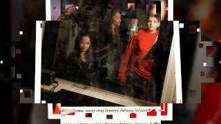 Смотреть детские клипы  Янош   Мои мечты