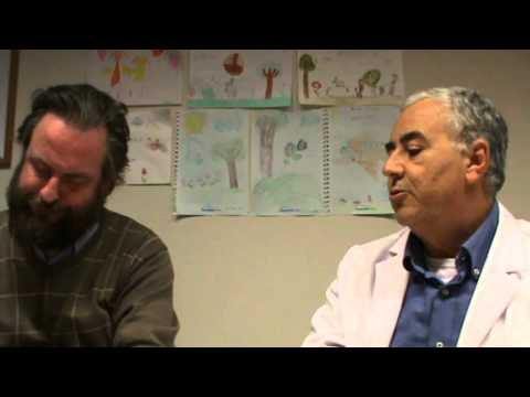 An Interview with Dr Jose Ramon Secades, ENT consultant at Son Llatzer Hospital in Palma de Mallorca