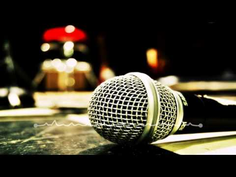 FREE BEST RAP FREESTYLE BATTLE INSTRUMENTAL BEAT  BUY 1 + GET 2 FREE