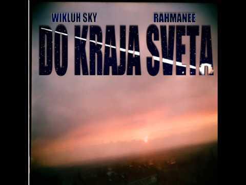 01---sky-wikluh-&-rahmanee---pocetak-kraja