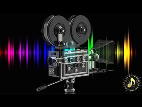 vintage-film-movie-camera-rolling-sound-effect