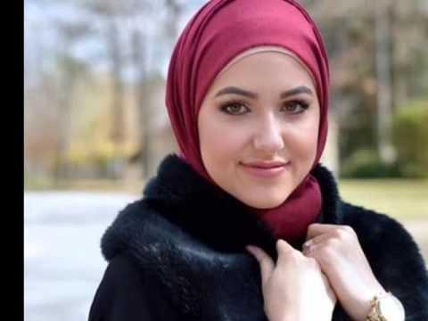 wanita cantik berhijab modern   youtube