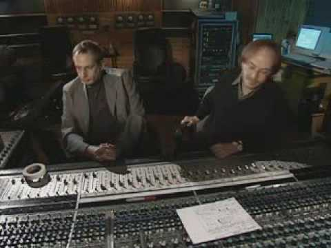 Steely Dan - The Making Of Peg
