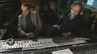 Steely Dan - The Making Of Peg