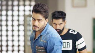 اجمل حالات الوتس اب - حماسية 2019 فلم هندي اكشن
