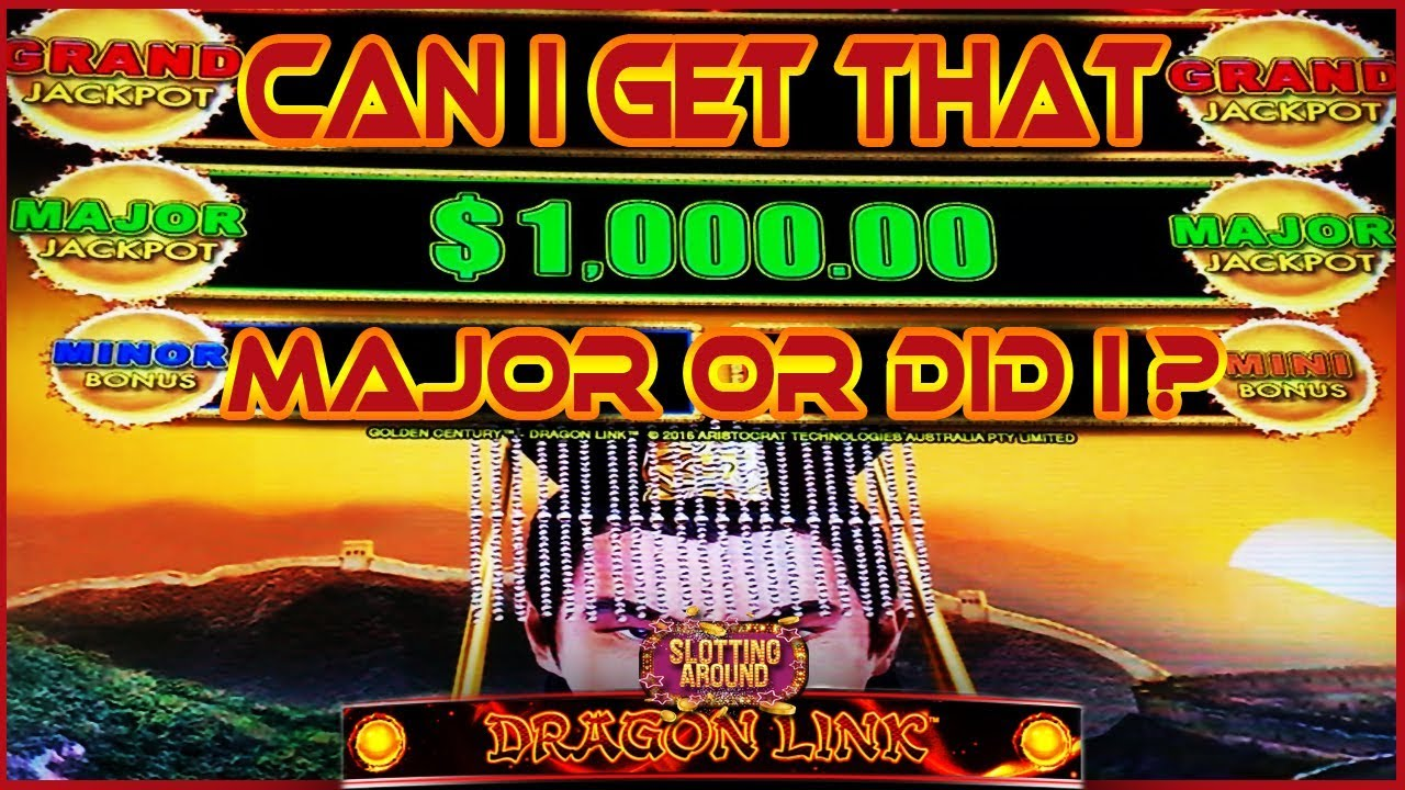 Legal online slots real money
