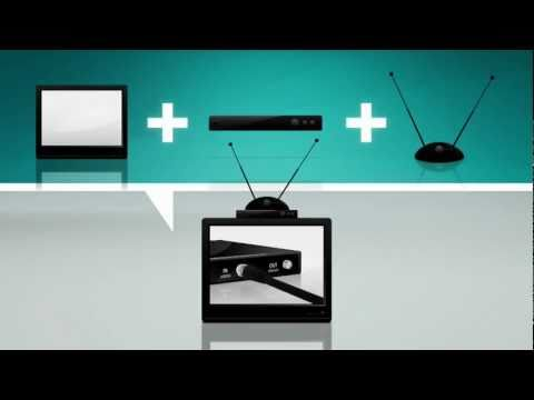 Canadian Broadcasting Corporation digital transition PSA (2011-05-19)