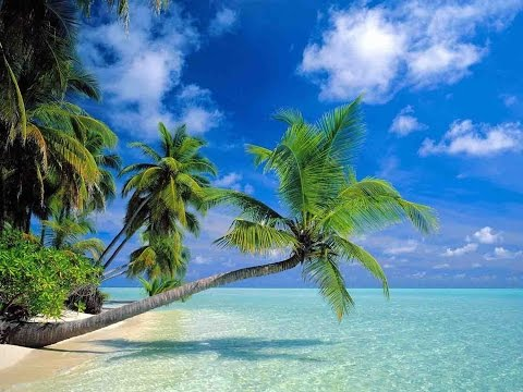Amazing China Adventure Trip 2017 -Hainan Island,Sanya -魅力中国2017游记-海南三亚-เกาะไห่หนาน