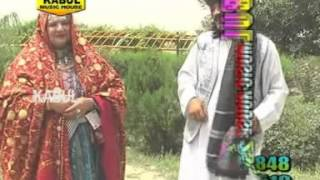 new pashto song zadran song paktia song afghani old song