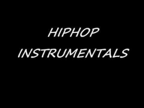 Lange frans - Het testament (instrumental)