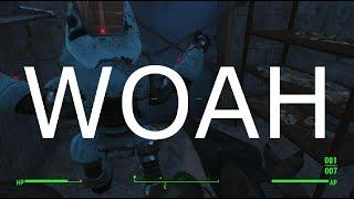 funny fallout 4 fallout funny moments fo4