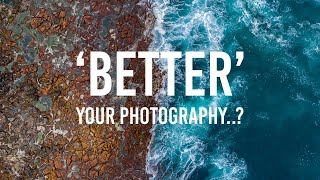 The CHEAPEST way t๐ IMPROVE YOUR PHOTOS