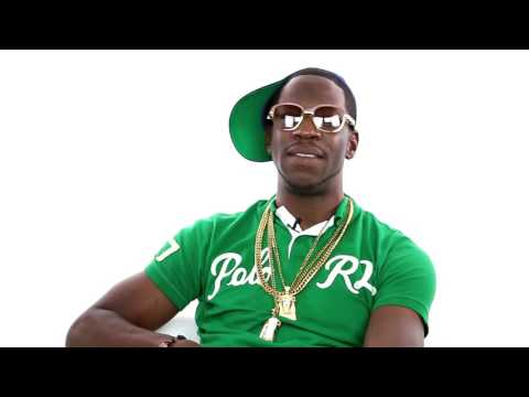Young Dro Weighs In On The Future Of Southern Hip Hop Dominance and Trap Music