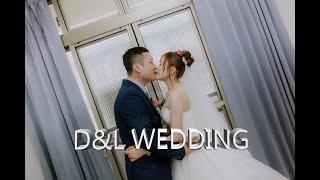 【婚禮攝影】台中大雅婚禮|結婚迎娶儀式|台中大雅婚攝|平面攝影|相片MV