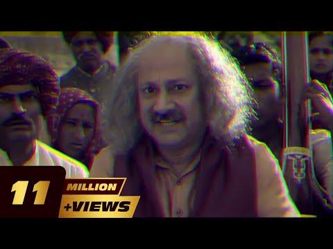 Смотреть клип Emiway - Khatam Karona