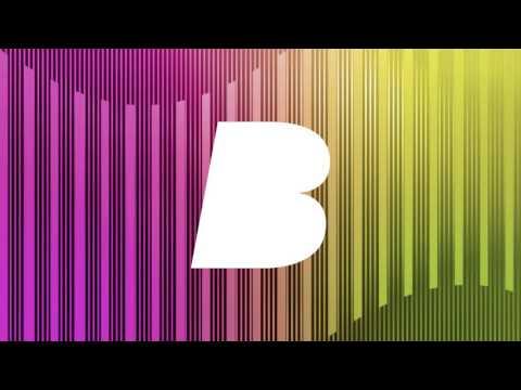 Matoma & MAGIC! - Girl At Coachella (feat. D.R.A.M.) [SDJM Remix]