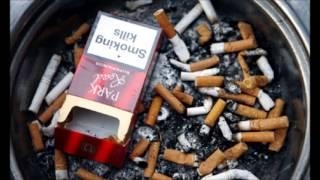 Gimme Cigarettes