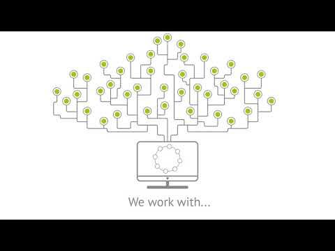 Virtual Power Plant | Power Trader | Aggregator