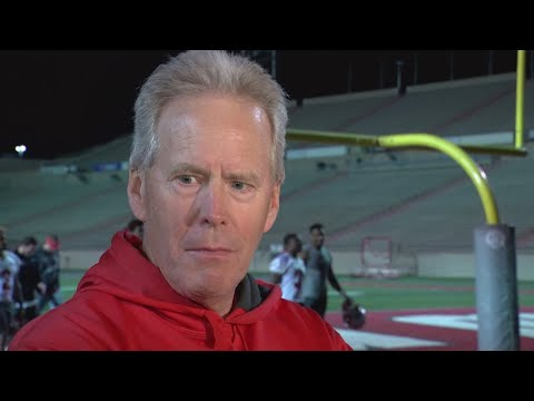 UNM Football Coach Bob Davie appeals suspension