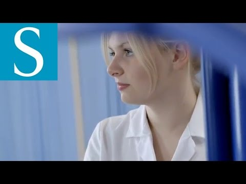 Life as an Occupational Therapy Degree Student - Health Sciences - University of Southampton