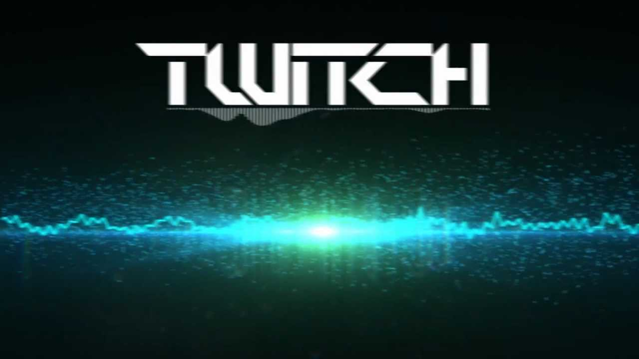 how to stop avast blocking twitch