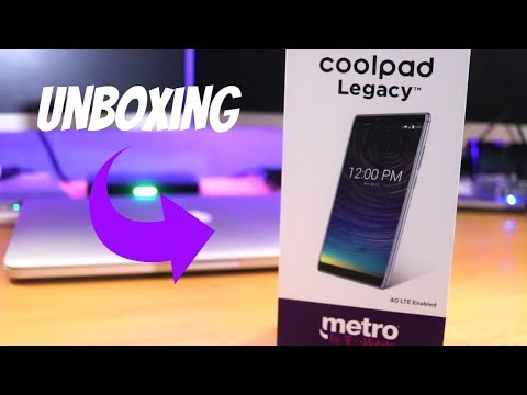 coolpad-legacy-unboxing-(metro-by-t-mobile)