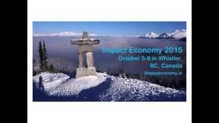 Impact Economy Overview