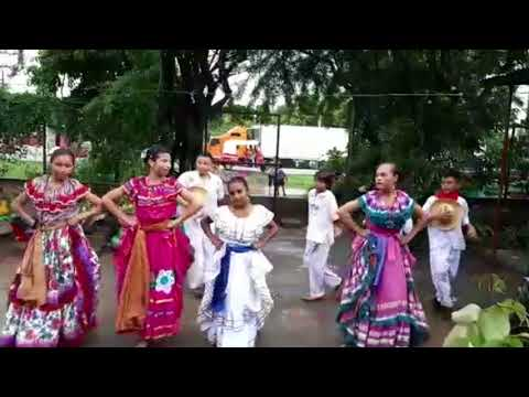The Heart Dance Group - Wis Nicaragua Partners