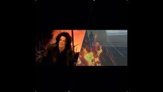 Earth Song | Песня Земли | Если жизнь после конца света | Майкл Джексон жив (Michael Jeckson life)