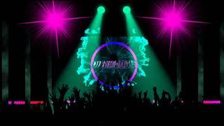 Sambhal Halgi Dance Mix | Sambal Dj Remix | Pipani Mix Electric Banjo | Dhol Tasha | Dj Nishant